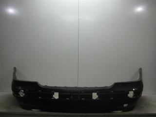 Запчасть бампер задний Mercedes-Benz CL 2002-2006