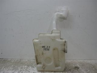 Запчасть бачок омывателя Volkswagen Jetta 2006-2011