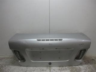 Запчасть крышка багажника задняя Mercedes-Benz CLK 1999-2003