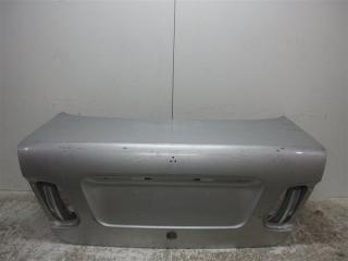 Запчасть крышка багажника задняя Mercedes-Benz E-Class 1999-2003