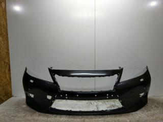 Запчасть бампер передний Lexus ES