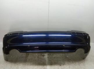 Запчасть бампер задний Honda Legend 2004-2008
