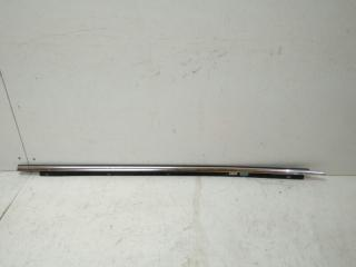 Запчасть молдинг на дверь передний левый AUDI A6 2004-2011