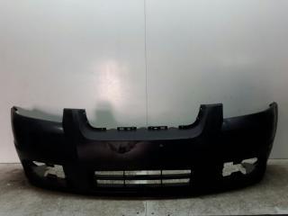 Запчасть бампер передний Chevrolet Aveo 2005-2011