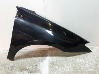 Запчасть крыло переднее правое Renault Laguna