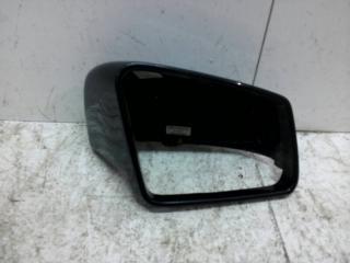 Запчасть крышка зеркала правая Mercedes-Benz C-Class 2009-2014