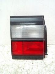 Запчасть фонарь задний левый Volkswagen Passat 1988-1997