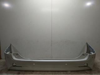 Запчасть бампер передний Toyota Alphard 2010-2014