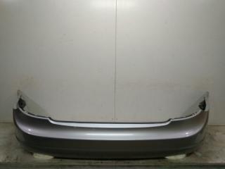 Запчасть бампер задний Mercedes-Benz CL 2006-2010