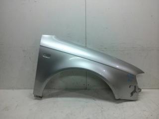 Запчасть крыло переднее правое AUDI A4 2005-2008