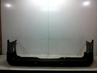 Запчасть бампер задний Mercedes-Benz V-Class 2014-2019