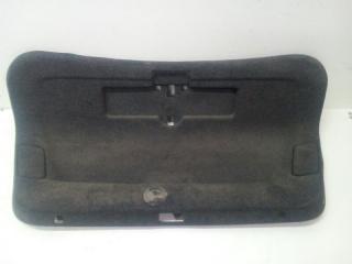 Запчасть обшивка багажника задняя Volkswagen Passat 2005-2010