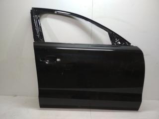 Запчасть дверь передняя правая AUDI A8 2010-2017