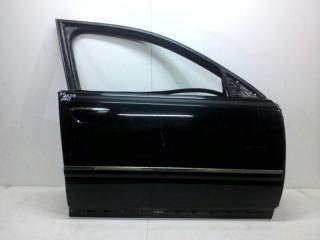 Запчасть дверь передняя правая AUDI A8 2002-2010