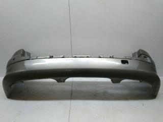 Запчасть бампер задний Peugeot 308 2007-2014