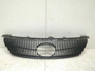 Запчасть решетка радиатора передняя Lexus GS 2005-2011