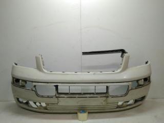 Запчасть бампер передний Volkswagen Multivan 2004-2009