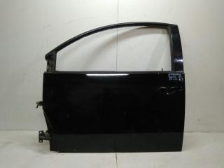 Запчасть дверь левая Volkswagen Beetle 1998-2010