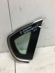Запчасть стекло в крыло заднее правое Maserati Quattroporte 2012-2018