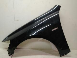 Запчасть крыло переднее левое Lexus GS 2005-2011