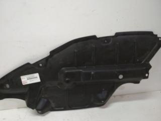 Запчасть пыльник двигателя передний левый Toyota Venza 2013-