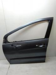 Запчасть дверь передняя левая Peugeot 308 2007-2015