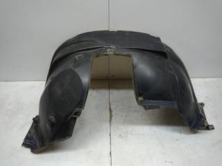 Запчасть подкрылок передний левый Renault Duster 2012-