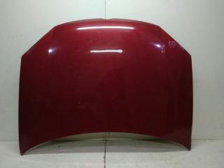 Запчасть капот передний Volkswagen Jetta 2006-2011