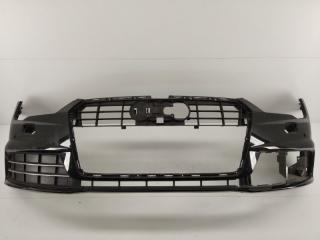Запчасть бампер передний AUDI A7 c 2014-
