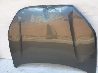 Запчасть капот передний Lada Vesta