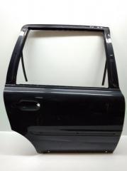 Запчасть дверь задняя правая Volvo XC90 2002-