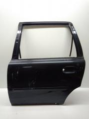 Запчасть дверь задняя левая Volvo XC90 2002-2015