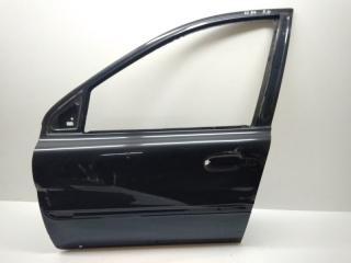 Запчасть дверь передняя левая Volvo XC90
