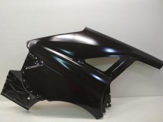 Запчасть крыло заднее правое Toyota Venza 2013-