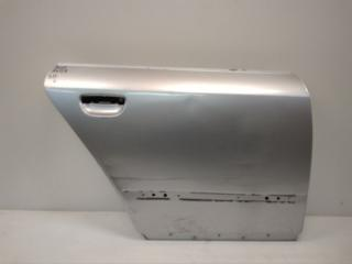 Запчасть дверь задняя правая AUDI A4 2006-2008
