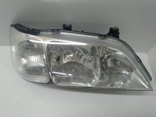 Запчасть фара передняя правая Honda Legend 1996-2000
