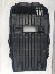 Запчасть пыльник двигателя передний Mitsubishi L200 2006-2016