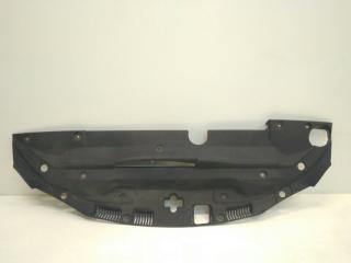 Запчасть накладка замка капота передняя Lexus IS 2005-2012
