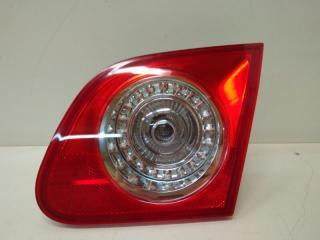 Запчасть фонарь задний правый Volkswagen Passat 2006-2010