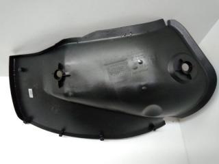 Запчасть подкрылок задний правый Renault Logan 2005-2014
