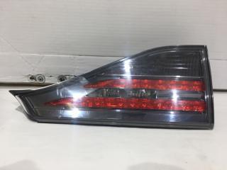 Запчасть фонарь задний правый Lexus CT 2010-