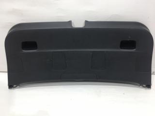 Запчасть обшивка двери багажника задняя Lexus CT 2010-