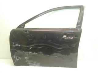 Запчасть дверь передняя левая Lexus ES 2012-2018