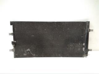 Запчасть радиатор кондиционера AUDI A6 2011-2017