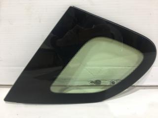 Запчасть стекло заднее правое Lexus CT 2010-
