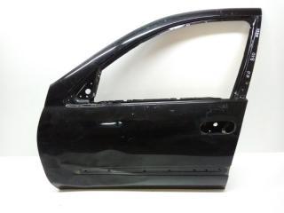 Запчасть дверь передняя левая Nissan Almera Classic 2006-2012