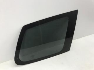 Запчасть стекло в крыло заднее правое Subaru Forester c 2007-2013