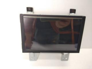 Запчасть монитор передний Infiniti G c 2007-2014