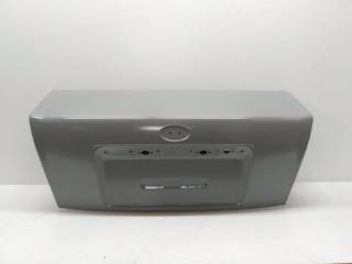 Запчасть крышка багажника задняя HYUNDAI Accent 2000-2006