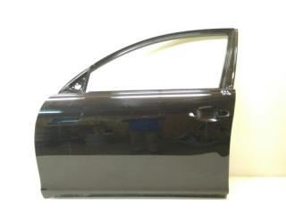 Запчасть дверь передняя левая Lexus GS 2005-2011